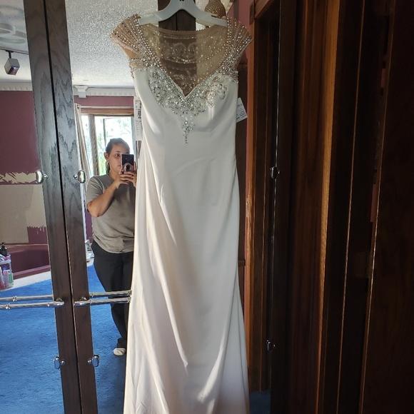 Galina Signature Dresses & Skirts - Galina Signature